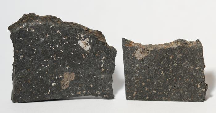 IMG:https://www.meteorite-times.com/Back_Links/2010/june/tadjera_farmington.jpg