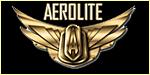 Aerolite Meteorites For Sale