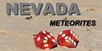 Nevada Meteorites