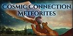 Cosmic Connection Meteorites