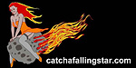 catchafallingstar.com