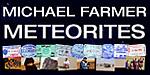 Michael Farmer Meteorites