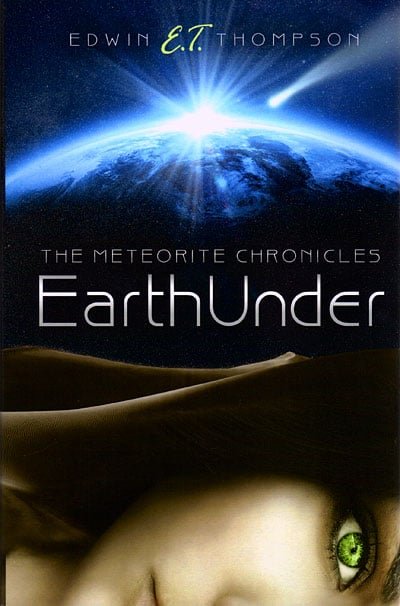 earthunder_edwin_thompson