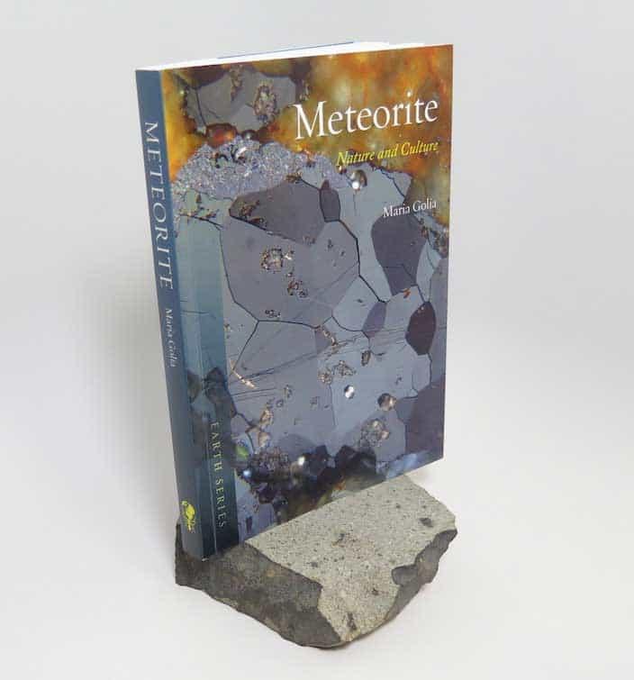 meteorite-book-2