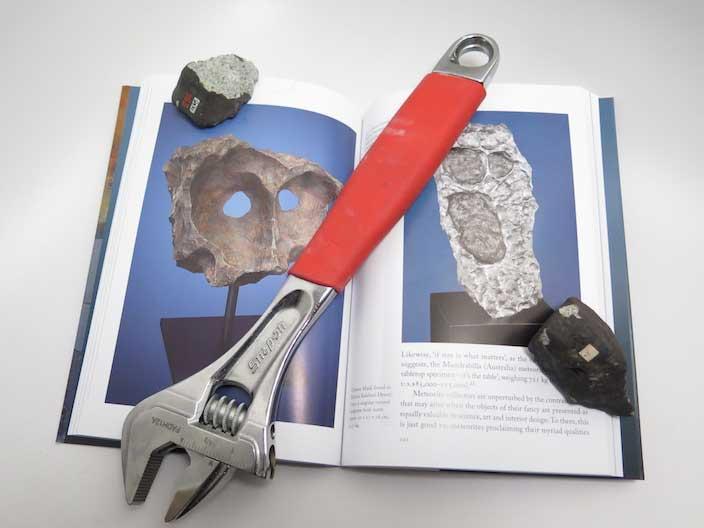 meteorite-book-3